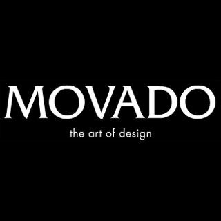 Movado @en
