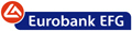 eurobank-small1