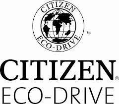 Citizen @en
