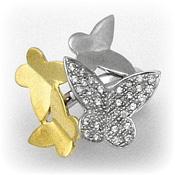 Δαχτυλίδι Νο5