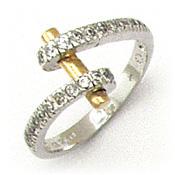 new_rings06