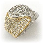 Δαχτυλίδι Νο 7
