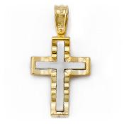 Cross Νο6