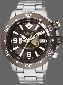 citizen_BY2000-55W-031209